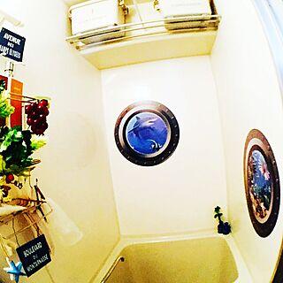 、潜水艦に関するkeiさんの実例写真