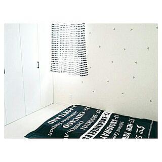 、家族住まいの「部屋全体」についてのインテリア実例
