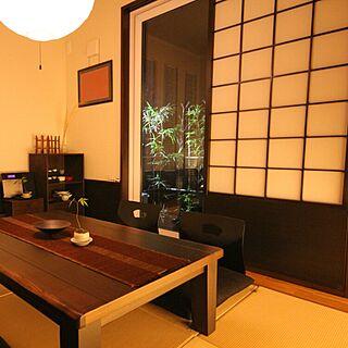 男性家族暮らし、ライトアップに関するHisashiさんの実例写真