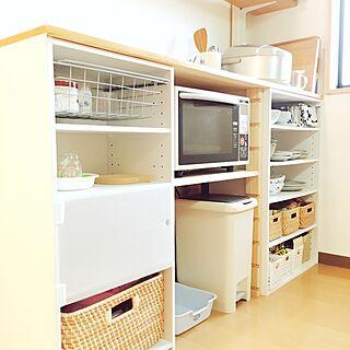 カラーボックスの人気の写真(RoomNo.2324547)