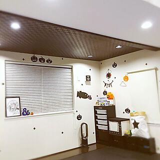 bcd4d86128e6f リビング 狭小マイホーム DIY 和室 電子ピアノ 収納アイデア...などの ...