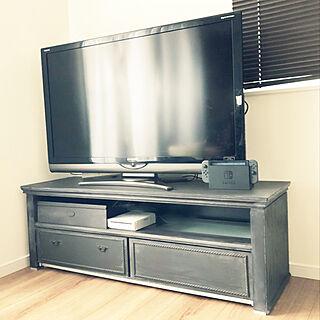 DIY/DIY棚/DIY家具/DIY♡/DIY初心者...などのインテリア実例 - 2019-09-04 09:27:33