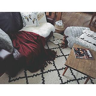 Loungeの人気の写真(RoomNo.3111802)