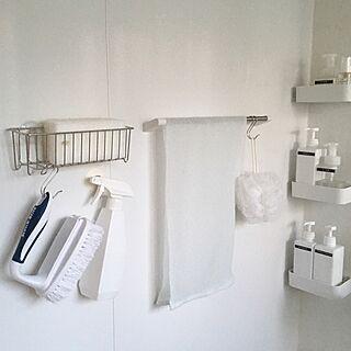 お風呂の人気の写真(RoomNo.2610707)