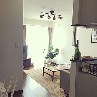 SunRegentさんの部屋写真