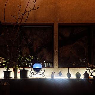 yuasa_primusさんの部屋写真