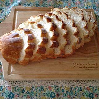 、homemadeに関するさんの実例写真