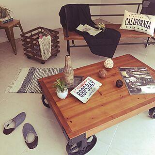 Crastina's room photos