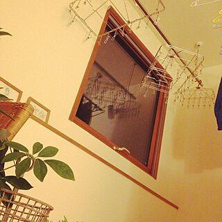 、木製窓に関するさんの実例写真