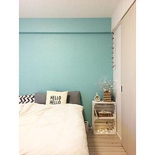 refolifeさんの部屋写真