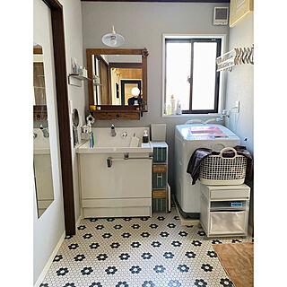 モニター応募投稿/DIY/IKEA/インテリア/中古住宅...などのインテリア実例 - 2021-03-26 08:36:18