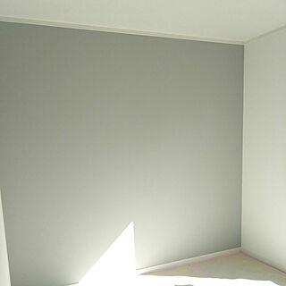 女性29歳の、壁が優しくなった❤に関するMoeさんの実例写真