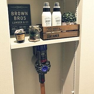 洗剤ボトルの人気の写真(RoomNo.3016170)