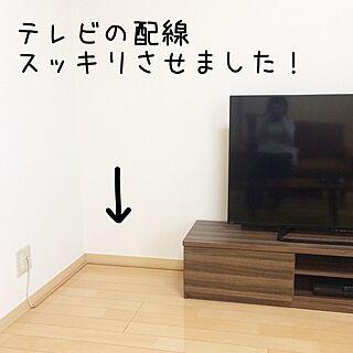 女性34歳の同棲2LDK、前のアパートに関するmaitakeさんの実例写真