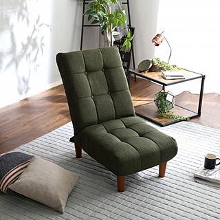 、ソファ/椅子に関するGrandeさんの実例写真