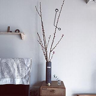 花のある生活の人気の写真(RoomNo.3184236)