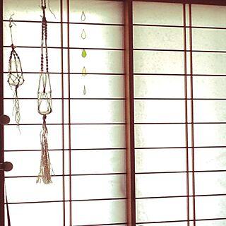 女性43歳家族3LDKの、natsuさんの実例写真