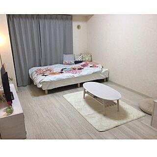 8畳の人気の写真(RoomNo.2702557)