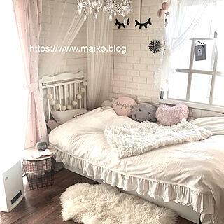 maiikkooさんのお部屋の写真
