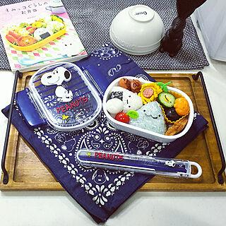 女性家族暮らし、インテリアじゃなくてごめんなさいに関するku-kaiさんの実例写真