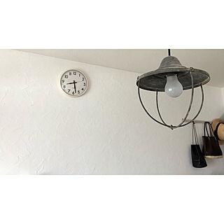 セルフリフォーム/Insta→maiko.0606 /DIY/中古住宅/ベッド周りのインテリア実例 - 2019-08-25 16:23:55