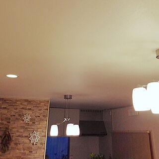 リビング/天井/オーデリック/照明/いいね♪いつもありがとうございます❤️...などのインテリア実例 - 2019-02-09 06:59:18