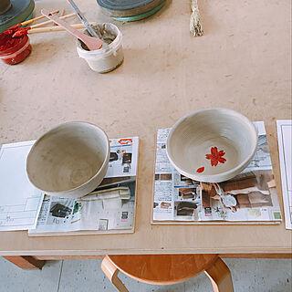 、お茶碗に関するrrngcさんの実例写真
