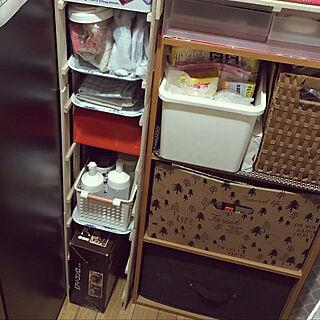 Karinさんの部屋写真
