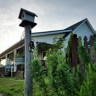 玄関/入り口/平屋/平屋暮らし/平屋の家/田舎暮らし...などのインテリア実例 - 2018-05-11 17:38:28