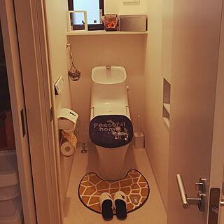 kotatsuさんの部屋写真