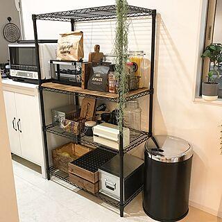 ワイン木箱の人気の写真(RoomNo.2751264)