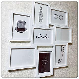 _____riki703さんの部屋写真