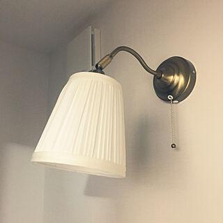 職人技/改造/IKEA照明/IKEA/IKEA 照明...などのインテリア実例 - 2020-03-30 12:53:15