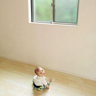 何もない部屋の人気の写真(RoomNo.950784)