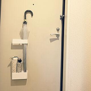女性23歳の一人暮らし1K、ニトリ新商品に関するnakaisanさんの実例写真