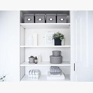 IKEAの人気の写真(RoomNo.2928656)
