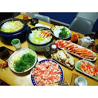 、ご飯鍋に関するarichanさんの実例写真