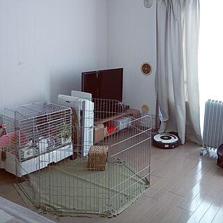 hazkiさんの部屋写真