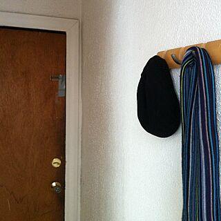 、Entrance オブジェに関するさんの実例写真