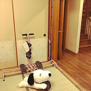 女性51歳の家族暮らし4LDK、器具に関するjewel-ynmさんの実例写真
