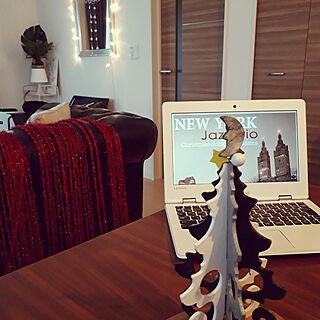女性3LDK、My Desk 発売日に関するnobiさんの実例写真