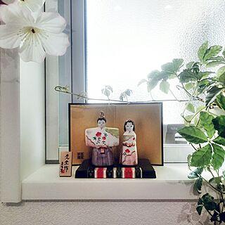 女性家族暮らし、29.2.23♥に関するmomokiraさんの実例写真