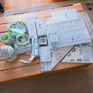 机/ランタン/IKEA/2017.11.27/RCの出会いに感謝♡...などのインテリア実例 - 2017-11-27 20:47:34