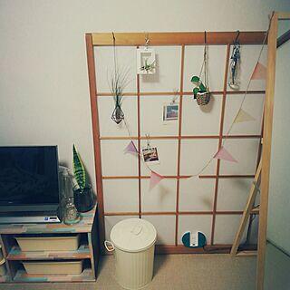 麻畳の人気の写真(RoomNo.2636513)