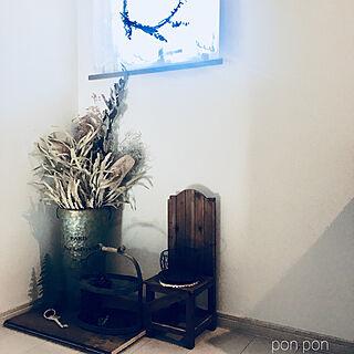 ponponHOUSEさんの部屋写真