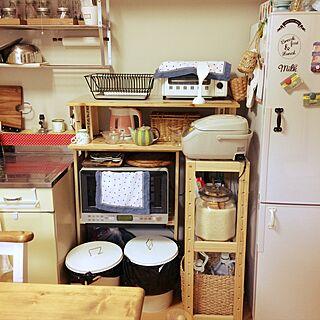 アカシアのカッティングボードの人気の写真(RoomNo.2460086)