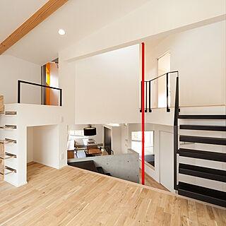 その他家族暮らし、デザイン住宅に関するtransdesignさんの実例写真
