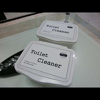 、トイレ用品に関するさんの実例写真