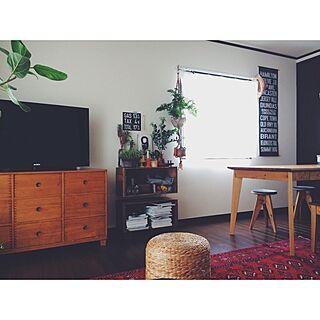林檎木箱の人気の写真(RoomNo.425916)