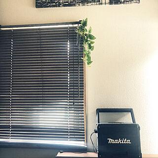 makita/ベッド周りのインテリア実例 - 2020-11-17 12:04:35